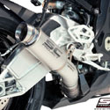 15-16 BMW S1000RR SC-Project GP70-R Silencer