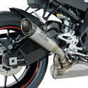17-18 BMW S1000R SC-Project SC1 Silencer