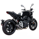 18-19 CB1000R Neo Sport Cafe SC-Project CR-T Silencer