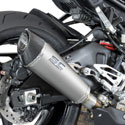 17-18 Yamaha FZ-10 SC-Project Conic Silencer