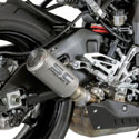 16-17 Yamaha MT-10/FZ-10/ABS SC-Project CR-T Silencer