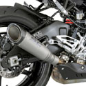 16-17 Yamaha MT-10/FZ-10/ABS SC-Project S1 Silencer