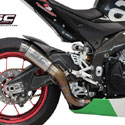 09-14 Aprilia RSV4 Factory/R/APRC SC-Project GP70-R Silencer