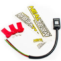 Healtech Brake Light Pro U02 for BMW Cycles