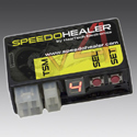 Speedo Healer V4.0 Complete Kit Fits All Motorcycles