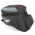 SW Motech Bags-Connection EVO City Quick-Lock Tankbag