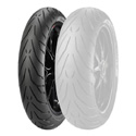 Pirelli Angel GT Front Tire