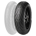 Pirelli Angel GT Rear Tire