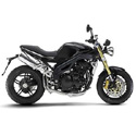 Speed Triple 1050/R