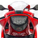 08-16 Honda CBR 1000RR TST Integrated Tail Light
