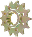 Vortex Front Sprockets Honda TRX/CRF/CR/XR250-500 520x13T