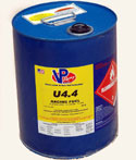 VP Racing Fuels U4.4 19 Liter Drum