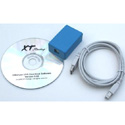 XT Racing Ultra Lap Timer USB Download Module