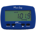 XT Racing Mini Lap Timer Receiver Only