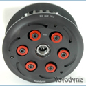 Yoyodyne KTM RC8/R Slipper Clutch